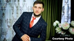 Айтахаджи Халимов