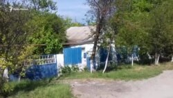 Его довели до крайности – мать Сенцова (видео)