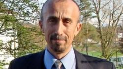 Сафар Бекжон билан суҳбат
