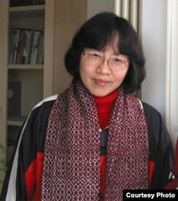 Цань Сюэ