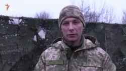 Мета обстрілів з боку сепаратистів – виснаження і підготовка до наступу – волонтер