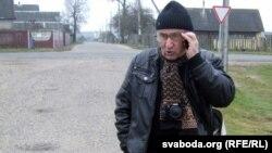 Мікалай Петрушэнка