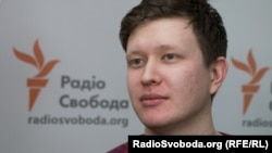 Режиссер Нариман Алиев.