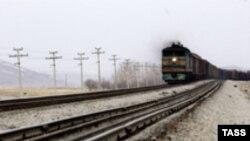 Железнодорожные пути остаются одной из главных целей для террористов