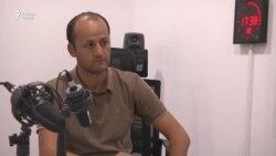 Отец Алиджона: сына под пытками заставили признаться в несовершенном преступлении