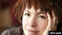 Ирина Кабанова, убитая в ночь на 3 января 2013 года