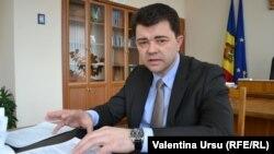 Victor Osipov
