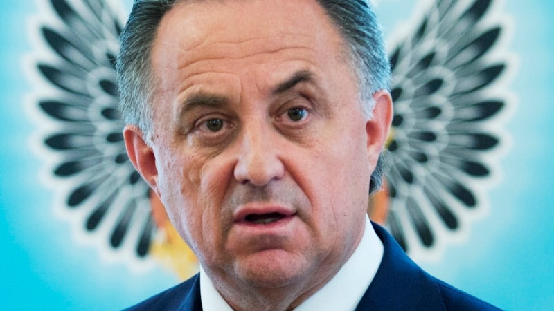 виталий мутко станет вице-премьером правительства россии