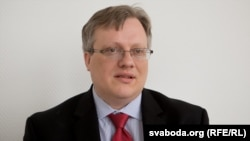 Юрась Зянковіч, архіўнае фота
