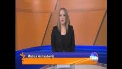 TV Liberty - 920. emisija