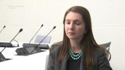 Хартман: Реформите треба да продолжат и по пристапувањето во НАТО