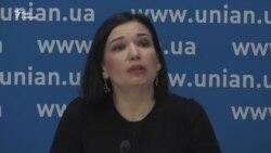 ЦВК зареєструвала 129 громадських організацій на вибори президента України