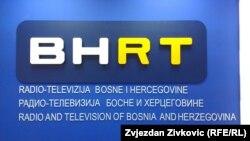 Logo BHRT-a