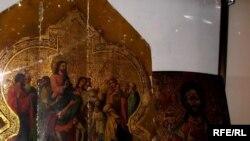 Історичному музею у Дніпропетровську не вистачає коштів на реставрацію своїх скарбів.