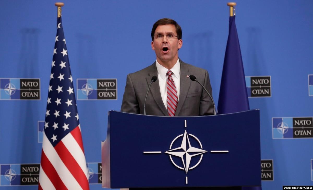 Turqia duhet të vendosë ndërmjet SHBA së dhe Rusisë