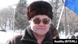 Рәис Даутов