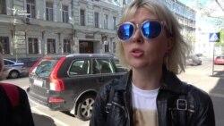 В Москве задержали сотрудников «Театра.doc»