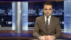 «Ազատություն» TV-ի լրատվական կենտրոն, 6-ը ապրիլի, 2016թ․