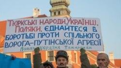 Шопен жана Пушкин же славяндардын бүтпөс чатагы