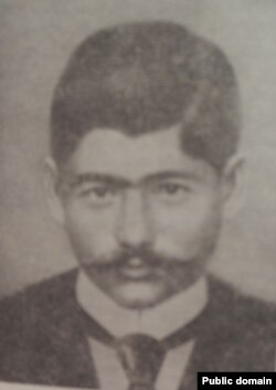 Gheorghe Stroiciu