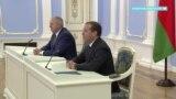 «Экономическая интеграция» России и Беларуси. Что это значит?