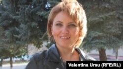 Iuliana-Livia Gomez