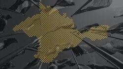 Саммит «Крымской платформы» – победа или неудача Украины? | Крымский вечер