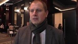 """Expertul în politici publice, Ștefan Gligor, despre procesul de negocieri """"5+2"""""""