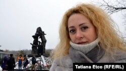 Mariana Șuster