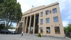ԲԴԽ նախագահը ողջունում է մասնագիտացված դատավորների ինստիտուտի ստեղծումը, մինչդեռ ըստ ՓՊ նախագահի՝ փոփոխությունները քաղաքական են