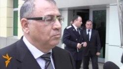 İsmayıllı Rayon İcra başçısı ilə eksklüziv müsahibə