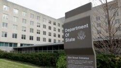 De ce ar putea fi îngrijorat departamentul de stat al SUA în legătură cu alegerile din R.Moldova?