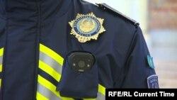 Полиция реформасы форма ауыстырудан басталды