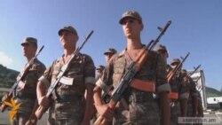 1994թ-ից Հայաստանում զոհվել է ավելի քան 1500 զինծառայող