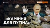 Майдан зробив Олега Сенцова українцем