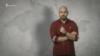 Павло Казарін: Кумири стануть антигероями? (відео)