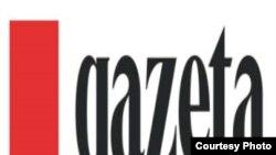 Gazeta Wyborcza, logo, 2011