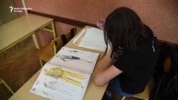Strukovne škole u BiH: Mnogo se nudi, ali đaka sve manje