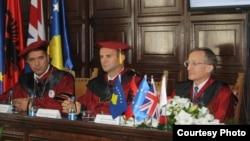 Prishtinë, 12 shtator 2012.