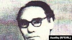 Гамил Афзал