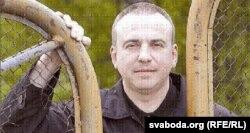 Юры Бандажэўскі. Папраўчая калёнія-паселішча № 26, пасёлак Гезгалы на Гарадзеншчыне