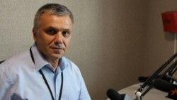 Igor Boțan: Președintele Dodon devine un politician foarte maleabil