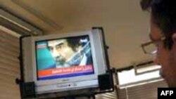 Rusiya və Türkiyə telekanalları yalnız peyk və ya kabel vasitəsilə yayımlanacaq