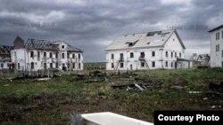 Задержанные иностранные журналисты интересовались заброшенными поселками под Воркутой