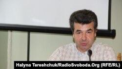 Андрій Козицький