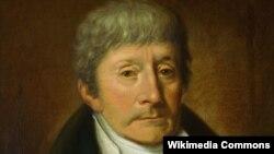 Antonio Salýeri (1750-1825)