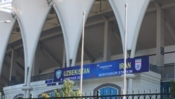Ўзбекистон профессионал футбол лигаси бош директори ўринбосари Диëр Имомхўжаев билан суҳбат