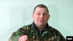 Украина -- Музычко Олександр, 28Чил2014