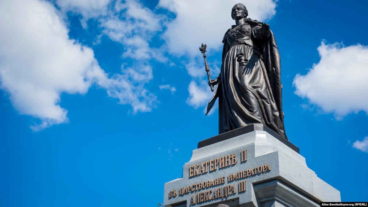 «Присягнули кормушки». Крымскотатарские активисты ‒ об инициативе движения «Къырым»