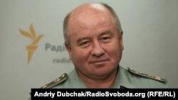 Валентин Федічев